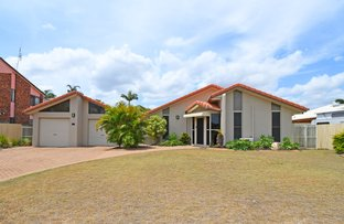 Picture of 36 ROYAL DRIVE, Kawungan QLD 4655