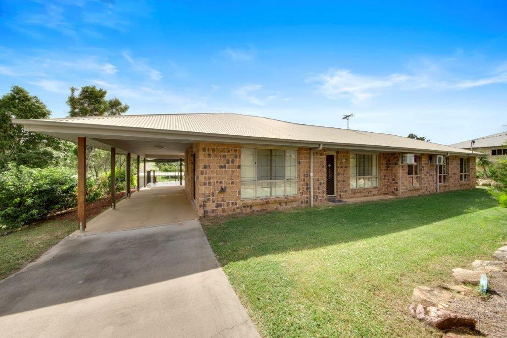 90 Leferink Road, Benaraby QLD 4680, Image 0