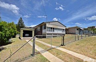 Picture of 30A Ferguson St, Emu Park QLD 4710
