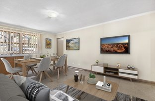 Picture of 5/13 Glen Street, Marrickville NSW 2204