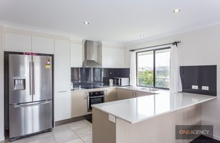 Picture of 6 Harmony Crescent, South Ripley QLD 4306