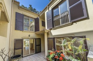 Picture of 33A Turnbull Avenue, Toorak VIC 3142