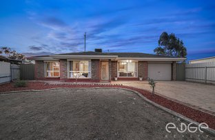 Picture of 5 Fonda Court, Paralowie SA 5108