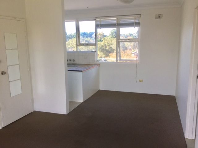 6/66 Macauley Street, Leichhardt NSW 2040, Image 0