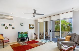 Picture of 2/3027 The  Boulevard, Carrara QLD 4211