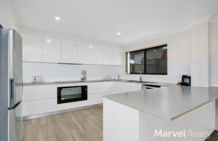 1/595 Forest Road, Peakhurst NSW 2210