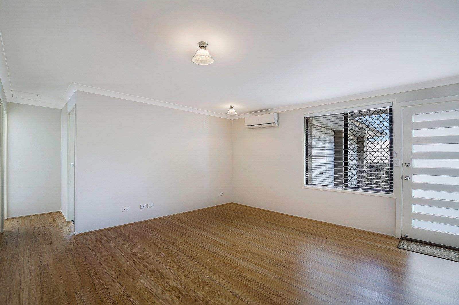 1/21 Agnes Street, Centenary Heights QLD 4350, Image 1