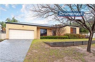 Picture of 68 Bartholomew Street, Glenroy NSW 2640