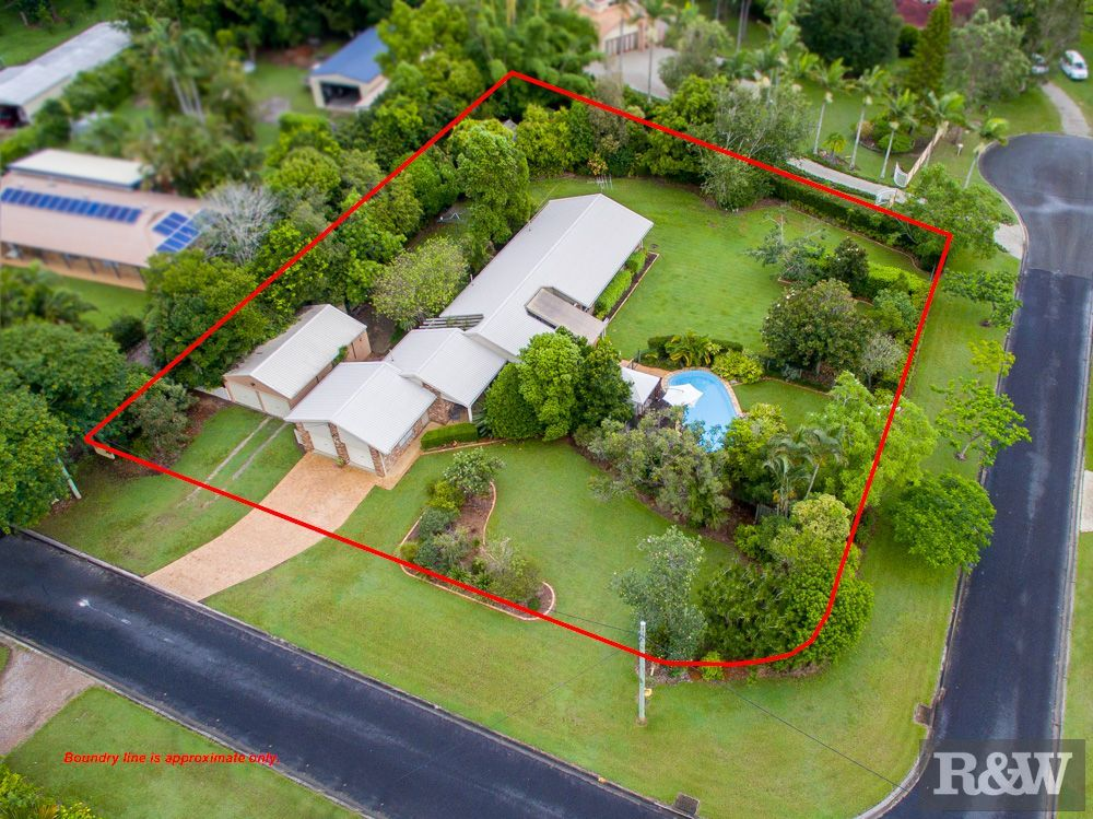 18-24 Lynanda Court, Caboolture QLD 4510, Image 1
