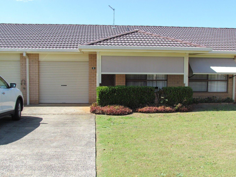 2/9 Robertson Street, Alstonville NSW 2477, Image 0