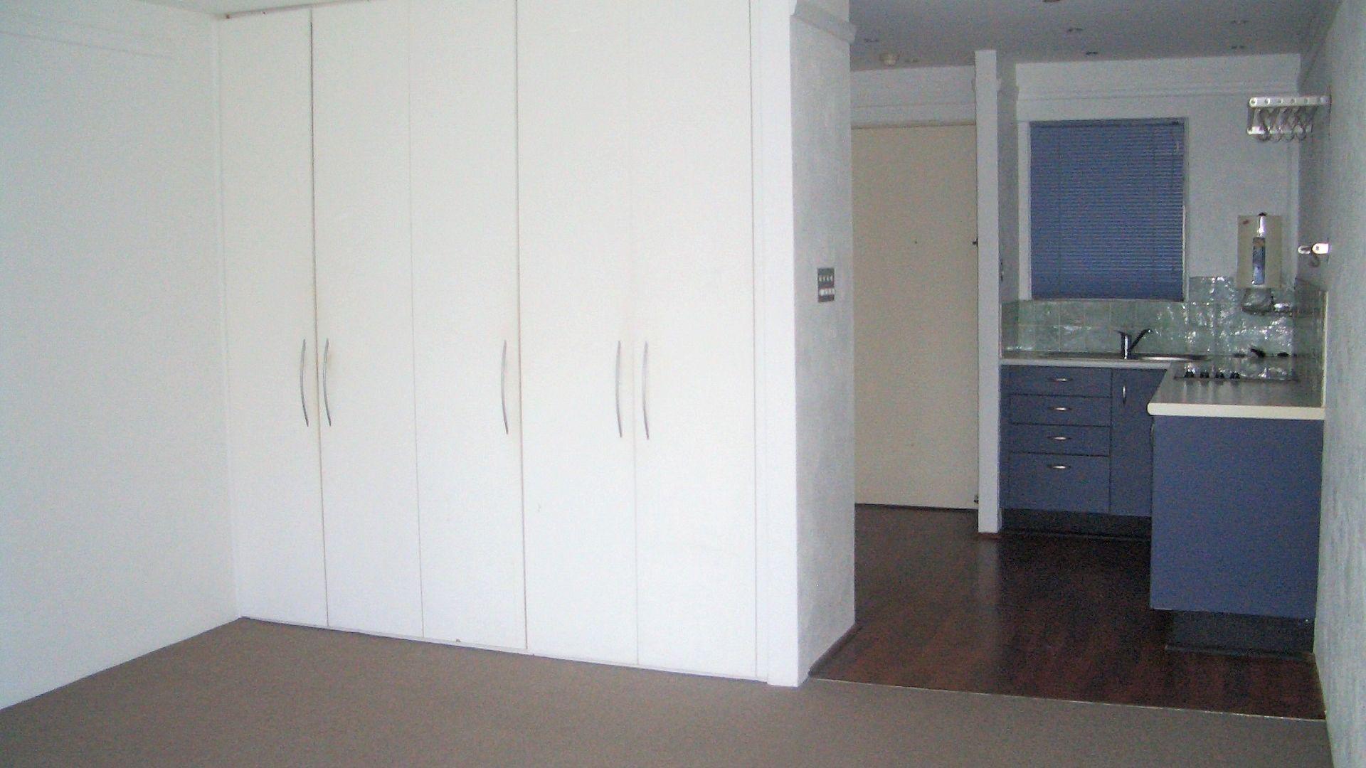Henrietta Street, Waverley NSW 2024, Image 1