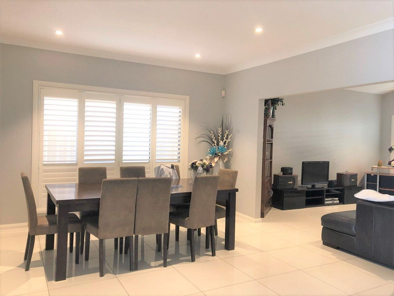 2/55 Wainewright Avenue, West Hoxton NSW 2171, Image 0