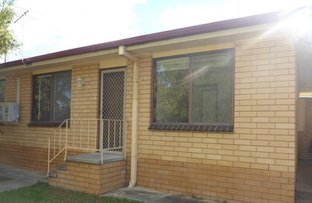 Picture of 3/418 Douglas Road, Lavington NSW 2641