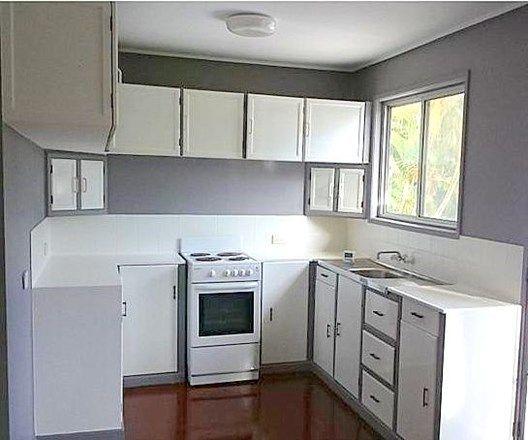 14 Aquarius Drive, Kingston QLD 4114, Image 2