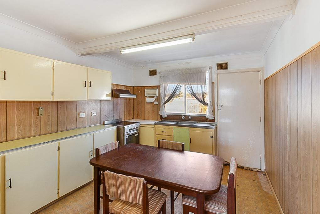 35 Henry Street, Barraba NSW 2347, Image 2