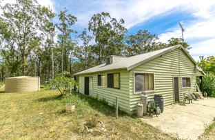 Picture of 1108 Pipers Creek Road, Dondingalong NSW 2440