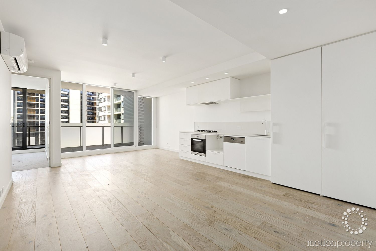 1303/7 Claremont Street, South Yarra VIC 3141, Image 0