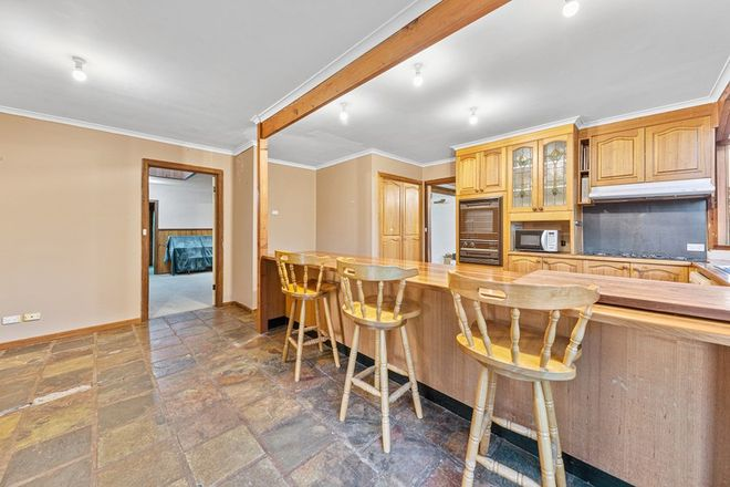Picture of 44-46 Taplins Road, CATANI VIC 3981