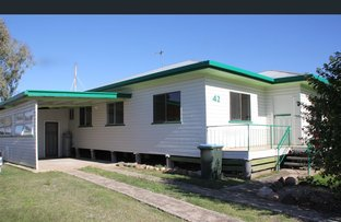 Picture of Millmerran QLD 4357