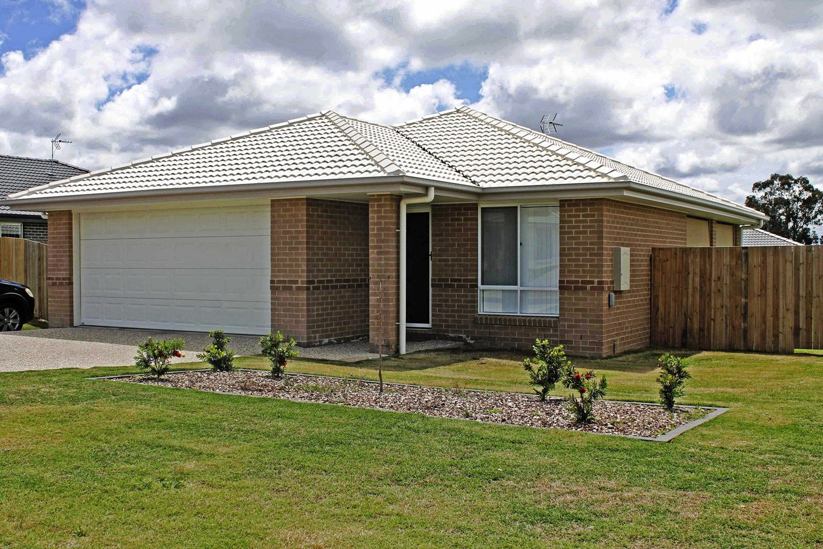 17 Tanna Dr, Rosenthal Heights QLD 4370, Image 0