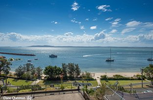 9/53 Victoria Parade, Nelson Bay NSW 2315