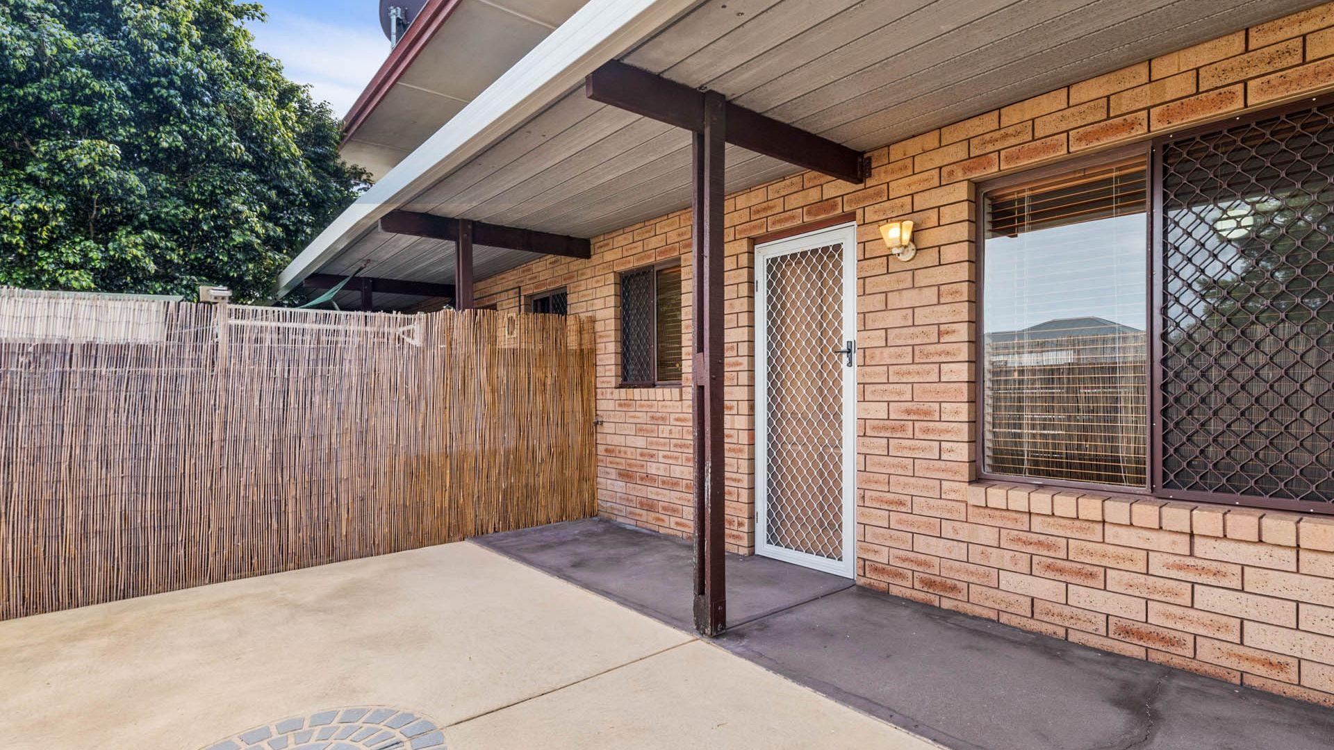 6/246 Flinders Street, Yokine WA 6060, Image 2