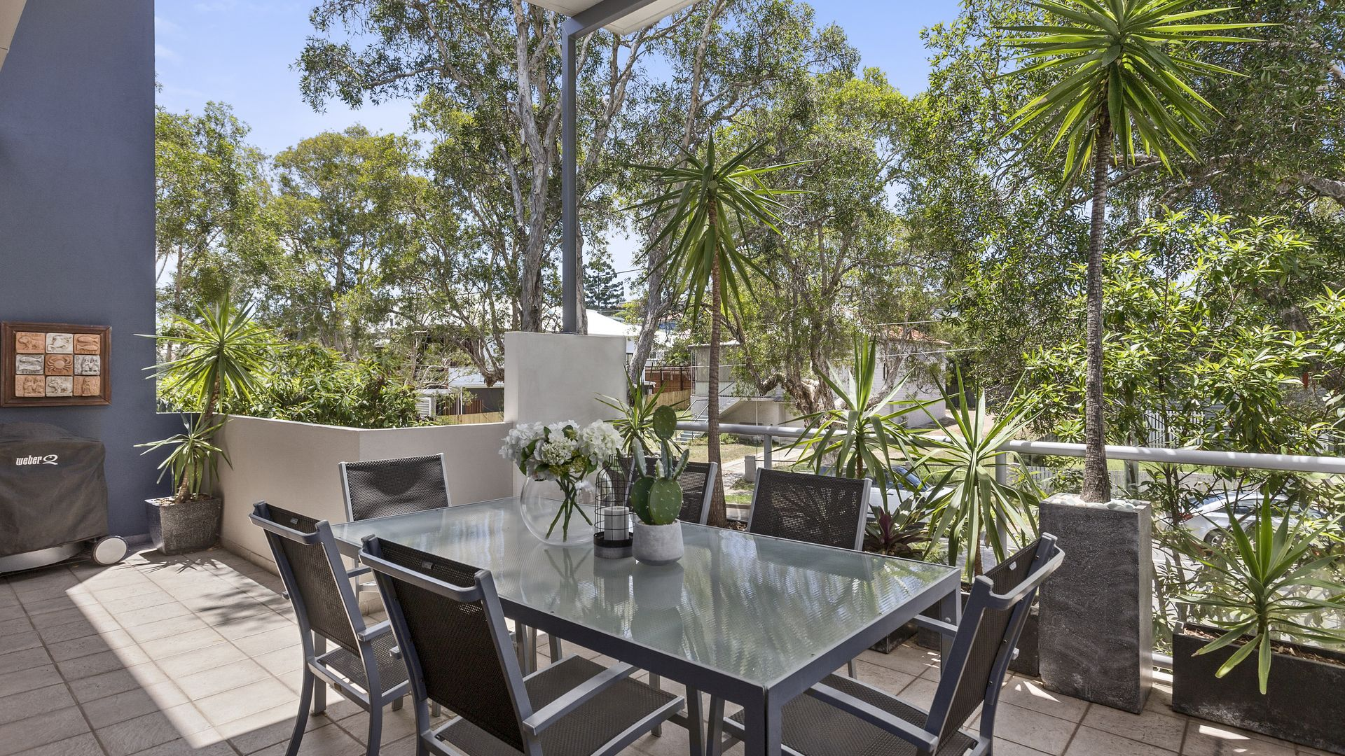 12/200 Riding Road, Balmoral QLD 4171, Image 1
