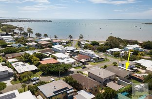 Picture of 11 Allen Street, Victoria Point QLD 4165