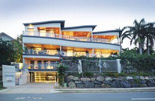 Picture of 14 Broadwater Avenue, Airlie Beach QLD 4802