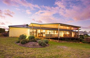 Picture of 19 Bauer Drive, Mundoolun QLD 4285