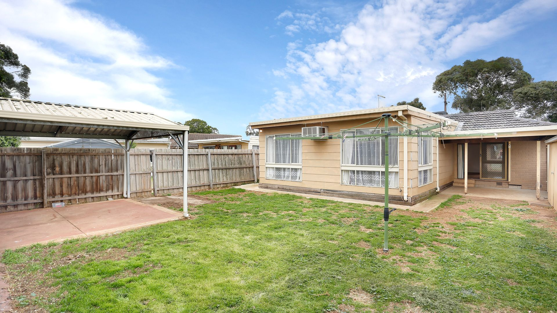 97 Exford Road, Melton South VIC 3338, Image 2