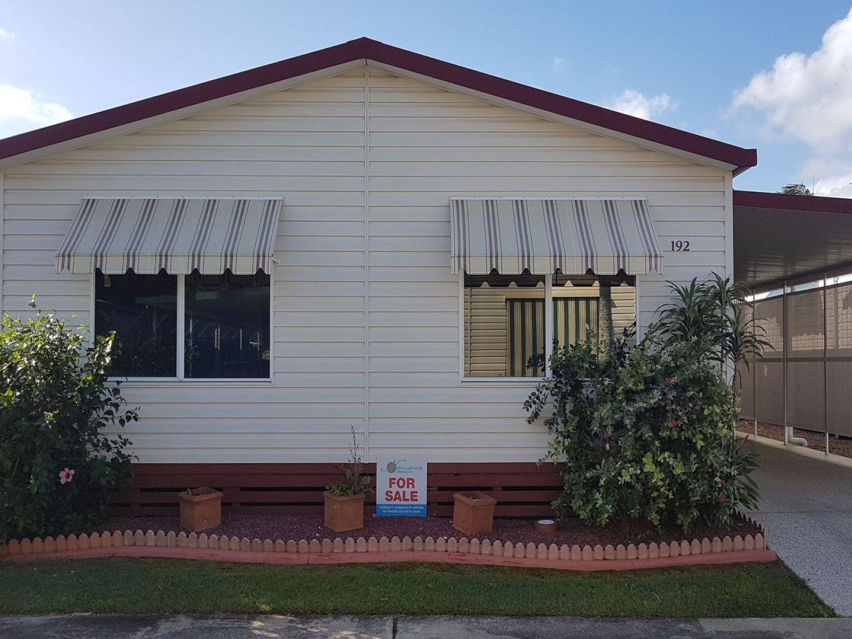 ID:3879481/192 / 34 Monarch Drive, Kingscliff NSW 2487, Image 0