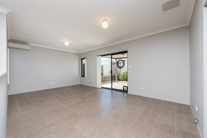 Picture of 2/7 Hertha Road, INNALOO WA 6018