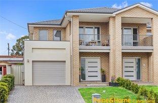 24 Mcilvenie Street, Canley Heights NSW 2166