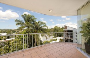 Picture of 12/96 Ryans Rd, St Lucia QLD 4067