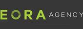 Logo for Eora Agency
