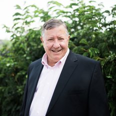 Aidan Wales, Elite Sales Consultant