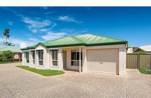 5/52 Mountford Crescent, East Albury NSW 2640