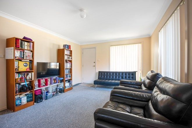 Picture of 1/29 Kingsclare Street, LEUMEAH NSW 2560