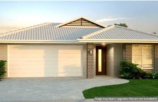 Picture of Lot 705 Yeomans Road, Armidale NSW 2350