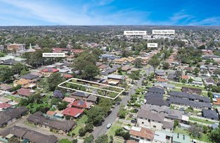 Picture of 59-61 Albert  Street, Revesby NSW 2212