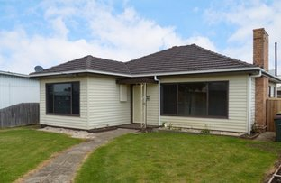 Picture of 499 Thompson Road, Norlane VIC 3214