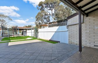 Picture of 5/41 Codd Street, Para Hills West SA 5096