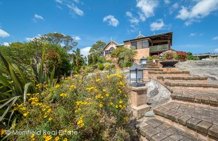 Picture of 13 Melrose Street, Mount Melville WA 6330