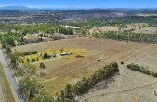 Picture of 137 Long Swamp Road, Armidale NSW 2350