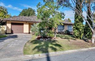 71 Waitara Road, Banksia Park SA 5091