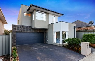 Picture of 35 Arroyo Place, Caroline Springs VIC 3023