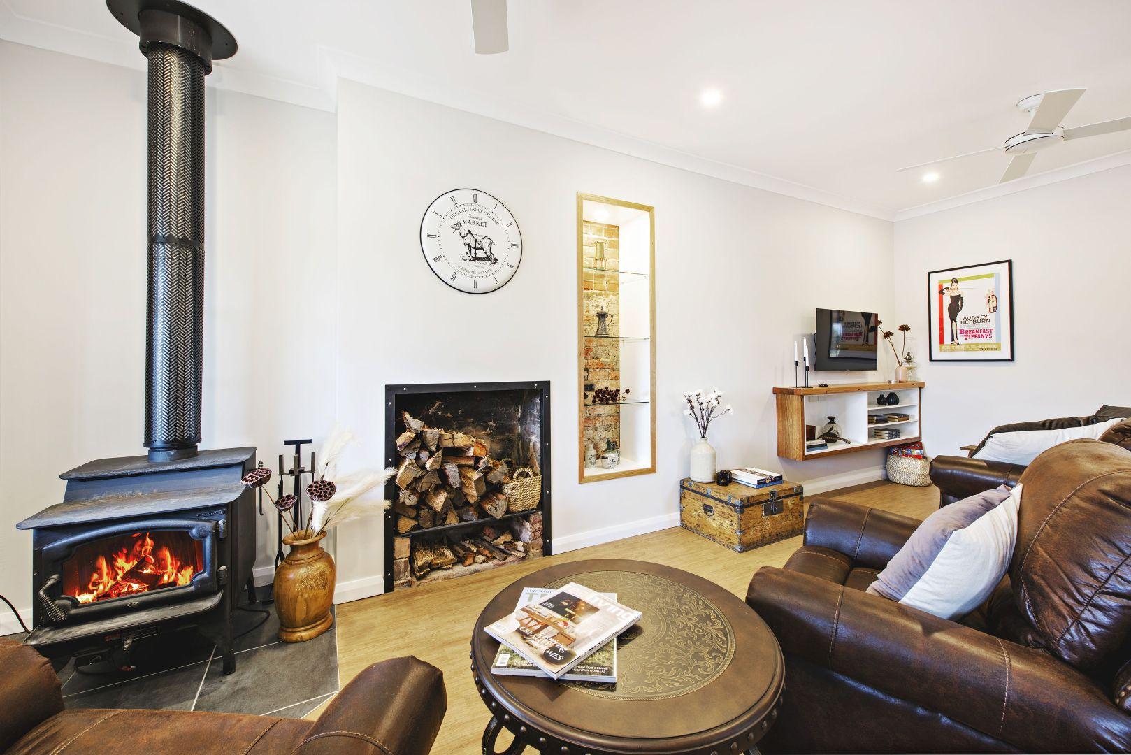 54 Cox Street, Mudgee NSW 2850, Image 2