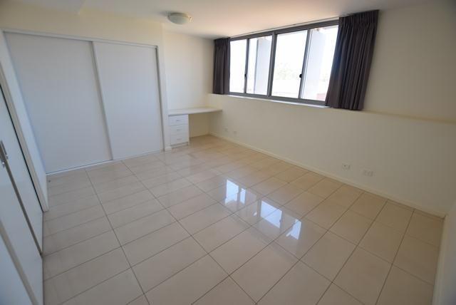 24/19 Edgar Street, Port Hedland WA 6721, Image 2