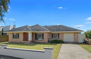 Picture of 90 Crozier Road, Victor Harbor SA 5211